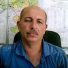 Eldar Alekperov, 47, г.Лондон