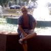 юрий, 53, г.Губкин