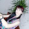 Taniusa, 26, г.Кишинёв