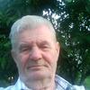 vitalii, 74, г.Павлоград