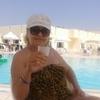 Татьяна, 56, г.Омск