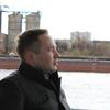 ЕвГеНиЙ, 30, г.Калининград (Кенигсберг)