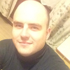 Иван, 30, г.Бельцы