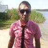 Виталий, 28, Херсон