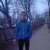 Олег, 19, г.Череповец
