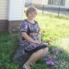 Лариса Сальникова (Ак, 46, г.Муром