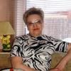 Viktoria, 51, г.Адлер