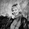 Alla Chernii, 38, г.Тернополь