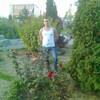 Кирилл, 26, г.Уральск