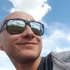 Егор, 33, г.Москва