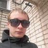 Никита Долгополов, 21, г.Саяногорск