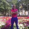 пОтЕрЕнЫй, 27, г.Хабаровск