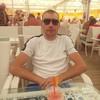 Алексей Мотренко, 31, г.Кулунда