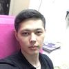 Алишер, 22, г.Алматы́