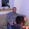 Arturs, 38, London