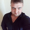Ден, 29, г.Каменец-Подольский