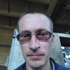 Павел, 30, г.Глазов