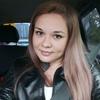 Виктория, 28, г.Воронеж