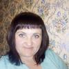 Анюта, 27, г.Курган