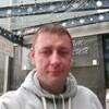 Юрий, 37, г.Рязань