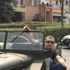 Александр, 35, г.Тюмень