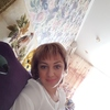 Полина, 37, г.Астана