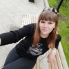 Дарья, 26, г.Новокуйбышевск