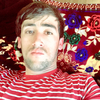 husrav, 24, г.Душанбе