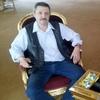 бах, 55, г.Ташкент