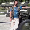 Андрей, 44, г.Выползово