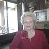 Nina, 63, г.Лиепая