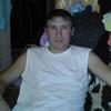 Алексей, 29, г.Омск