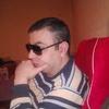 Руслан, 36, г.Баку
