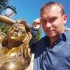 Mihail, 30, Nevinnomyssk