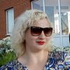 Аліна, 25, г.Казатин