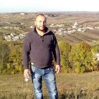 Петро, 32 года, Скорпион, Тернополь