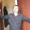 артем, 32, г.Шимск