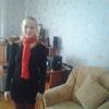 gennadiy, 42, Shchuchyn