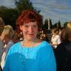 Татьяна, 51, г.Заречный (Пензенская обл.)