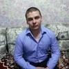 Михаил Рябич, 29, г.Ясногорск
