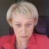 Елена, 46, г.Старый Оскол