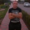 Алексей, 34, г.Киров