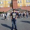Даниил, 21, г.Харьков
