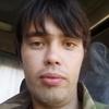 Михаил, 28, г.Березовский (Кемеровская обл.)