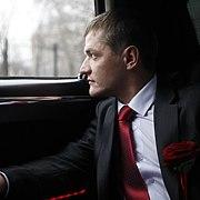 Алексей 36 лет (Лев) Домодедово