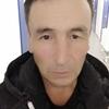 Рома, 30, г.Новосибирск