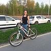 Елена, 38, г.Ижевск