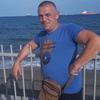 Владимир, 45, г.Пинск