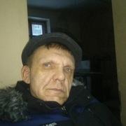 Начать знакомство с пользователем Алексей 49 лет (Скорпион) в Первоуральске