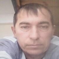 Сергей, 40 лет, Весы, Москва